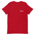Powellonia T-Shirt