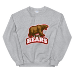 NYSE BEARS Sweatshirt