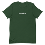 Bearish T-Shirt