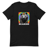 Bearish Bear T-Shirt