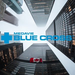 Direct Billing for Medavie Blue Cross Direct Now Available at Healthwick.ca