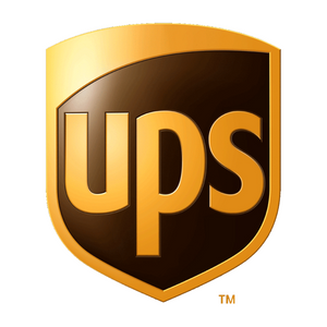 Healthwick Now Offering UPS Standard Shipping