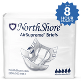 5 Adult Diapers You Can't Get at Your Local Store - Healthwick Canada