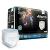 Dry Through the Night: Best Overnight Incontinence Products - Healthwick Canada