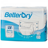 Top 5 Most Reviewed Incontinence Products - Healthwick Canada