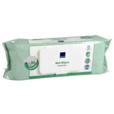 Cost-Conscious Incontinence Skincare Products - Healthwick Canada