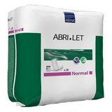 Abri-Let 500mL - Healthwick
