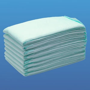 BED PADS & UNDERPADS
