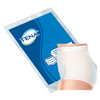 Bariatric Incontinence Skin Care