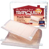 Tranquility Incontinence Underpad - Healthwick Canada