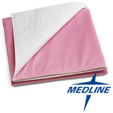 Medline Incontinence Underpads - Healthwick Canada