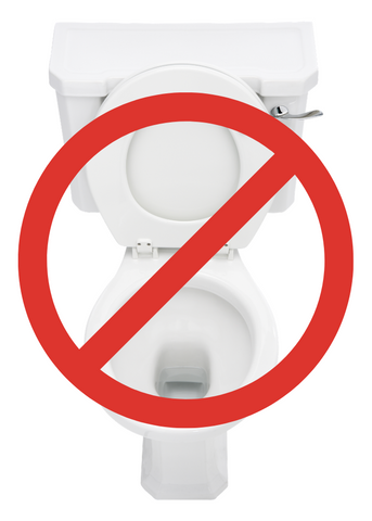 Tips for Incontinence Product Disposal - Healthwick Canada