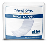 NorthShore Booster Pads - Healthwick