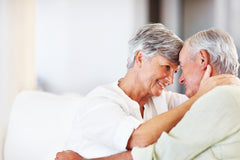 Aging and Incontinence