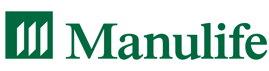 Manulife Billing with Healthwick