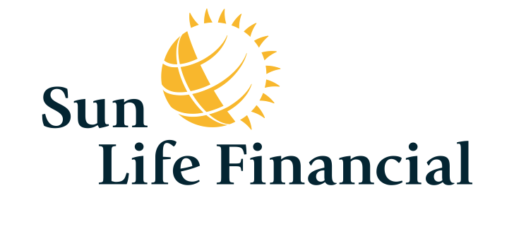 Sun Life Financial Direct Billing with Healthwick