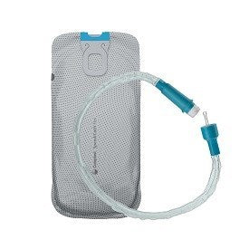 SpeediCath Flex Intermittent Catheters