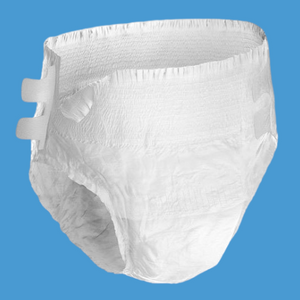 Adult Diaper Sample - Choose for Me