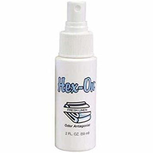 Hex-On Odour Antagonist, Fresh Linen Fragrance