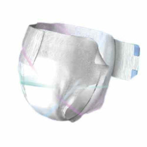Prevail Air Overnight Stretchable Briefs