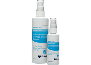 Coloplast Bedside-Care Spray