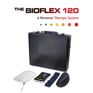 Bio Flex Laser Personal Therapy System - Single Array - 3 Month Rental