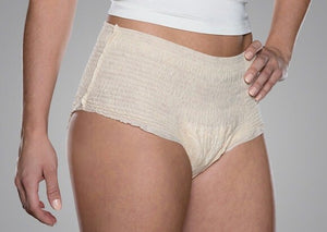 Depend Flex-Fit for Women Maximum Absorbency Underwear - Discontinued sizing