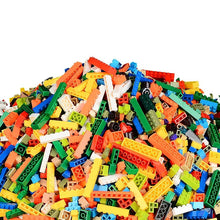 Load image into Gallery viewer, 1000pcs building blocks toys for children gifts Educational Toys Compatible with classic city DIY bricks kids toys
