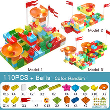 Load image into Gallery viewer, 277PCS Compatible with Duploed Building Blocks Animals Figurine Classic City Bricks Consturction Educational Toys For Children