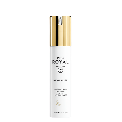JAFRA Royal Jelly Revitalize - Vitalisierender Balsam