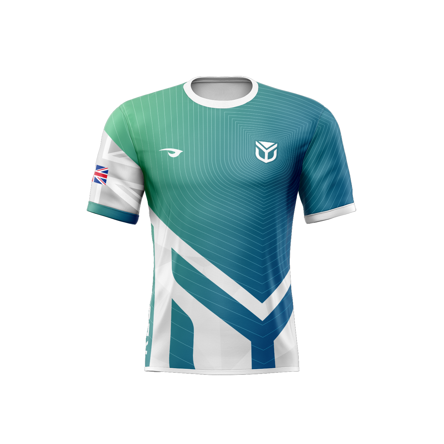 2020 Official Kit