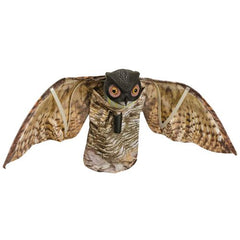 TT Hootie Decoy