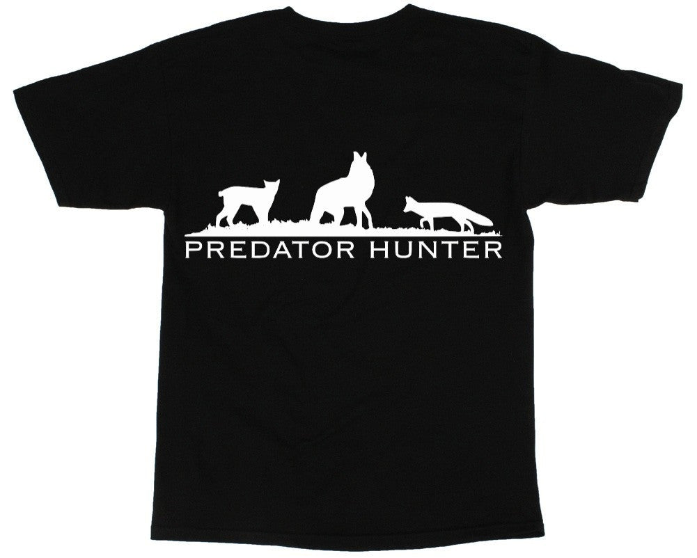 Predator Hunter Shirt