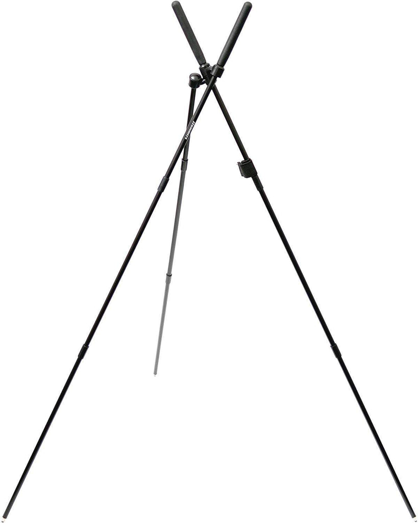 Hammers Collapsible Tripod