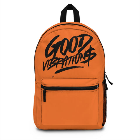 Carol City GV Backpack
