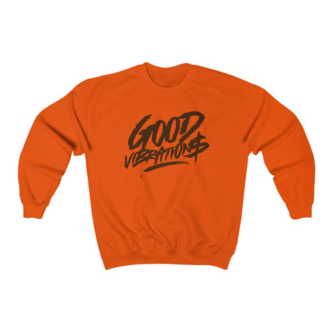 Brown's GV Sweatshirt