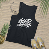 Men's GV Tank Top