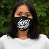 Fitted GV Face Mask