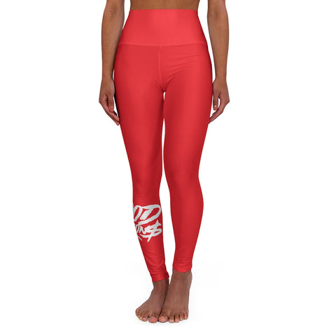 GV Yoga Leggings