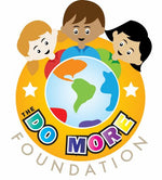 The Do More Foundation Store