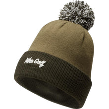 Load image into Gallery viewer, Reversible Golf Beanie