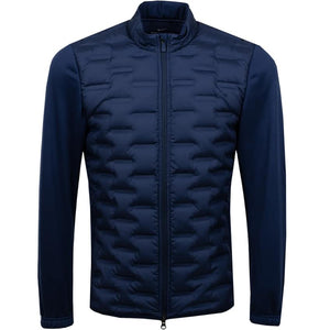 Nike Aeroloft Hyperadapt Repel Golf Jacket