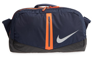 Run Duffle Bag
