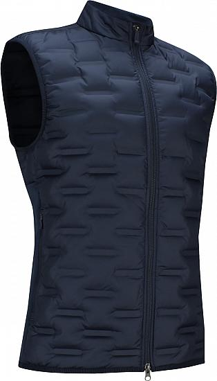Nike AeroLoft Repel Full-Zip Golf Vest