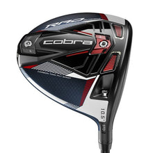 Load image into Gallery viewer, Cobra King Radspeed Driver