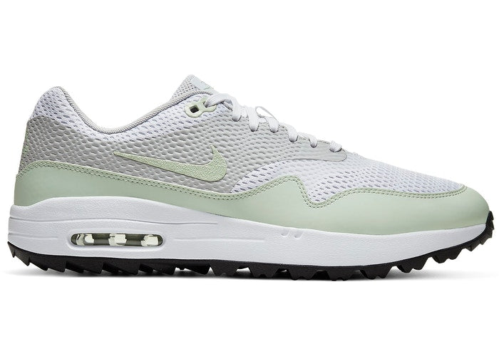 Men's Air Max 1 G Golf Sneakers
