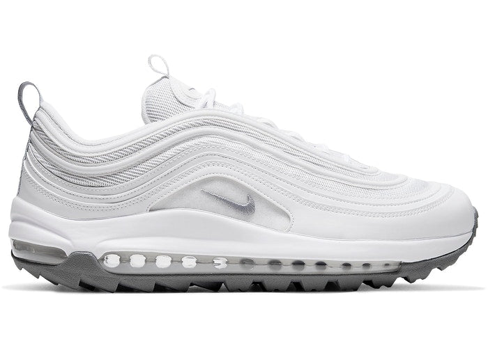 Air Max 97 G Golf Sneakers