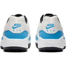 Load image into Gallery viewer, Nike Air Max 1 G Men's Golf Shoe