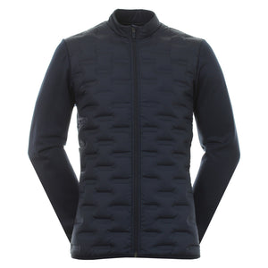 Golf Aeroloft Repel Hyperadapt Jacket