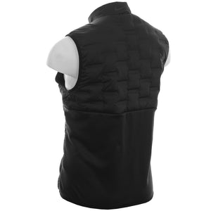 Golf Aeroloft Repel Hyperadapt Vest